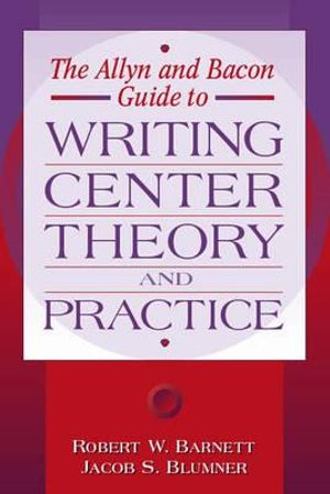 theory in the writing of book One book editor i talked to fondly reminisced about the first book she was  over  the years, i developed a theory about why writers are such.