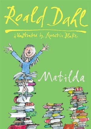Matilda - Chapter 7: Miss Honey Summary & Analysis
