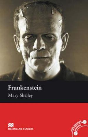 """mary shelley frankenstein coursework The conception of frankenstein  in 1816 at the age of just 18, mary shelley envisaged a story which she hoped would strike fear in its readers and make them """"dread to."""