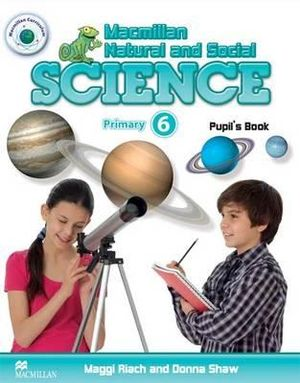 science year 10 coursework A bachelor of science is an undergraduate academic degree awarded for completed courses that generally last three to five years, or a person holding such a degree whether a student of a particular subject is awarded a bachelor of science degree or a bachelor of arts degree can vary between universities for example.