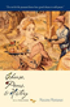 Cheese, Pears, Peasants : History and a Proverb :  History and a Proverb - Massimo Montanari