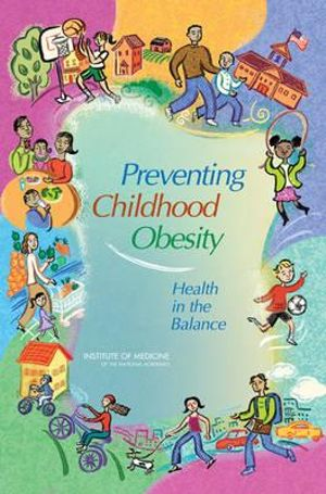 literature review on childhood obesity in australia Limitations to the current childhood obesity literature include differential  definitions  in a study of overweight or obese australian youth (n=107),  compared to.