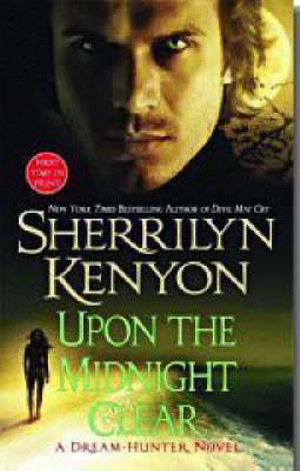 Upon the Midnight Clear : Dark Hunter Series : Book 12 - Sherrilyn Kenyon