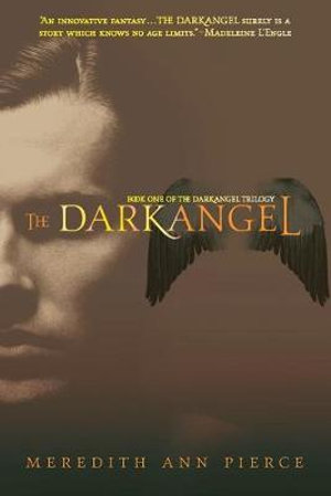 The Darkangel - Meredith Ann Pierce