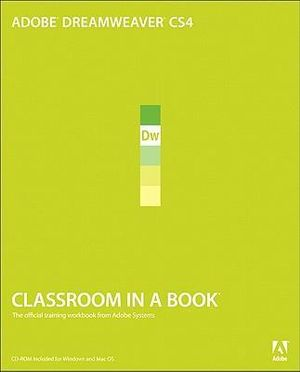 indesign cs4 classroom in a book pdf something that