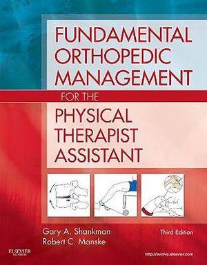 Physical Therapy media studies australia
