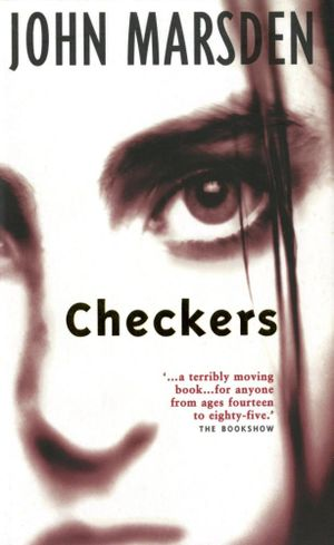 Checkers - John Marsden