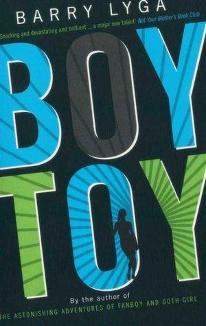 pattern boy toy full book fr colourlovers. Black Bedroom Furniture Sets. Home Design Ideas