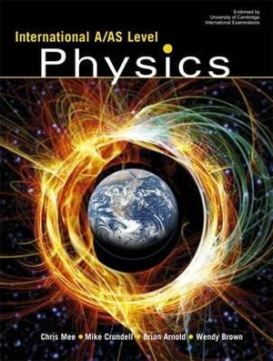 http://covers.booktopia.com.au/big/9780340945643/international-a-as-level-physics.jpg
