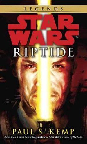 Riptide : Riptide - Paul S Kemp