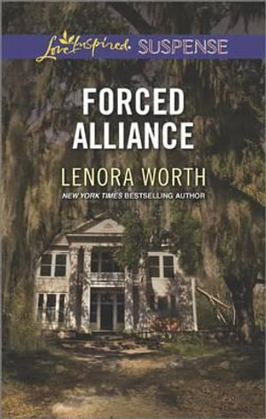 Forced Alliance - Lenora Worth