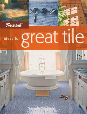 Ideas for Great Tile : Sunset - Josh Garskof