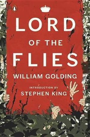 Lord-of-the-Flies-By-Sir-William-Golding-NEW