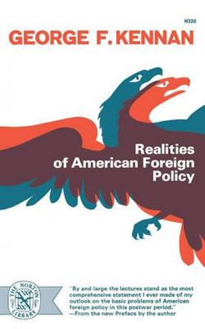 american foreign policy coursework International relations - ps 140 through 154 this course explains the theory of international law and organizations that is united states foreign policy (4.