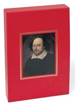 First Folio of Shakespeare : The Norton Facsimile - Folger Shakespeare Library