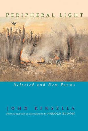 John Kinsella peripheral light