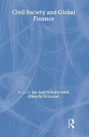 download Handbook of Multiple Sclerosis, Third