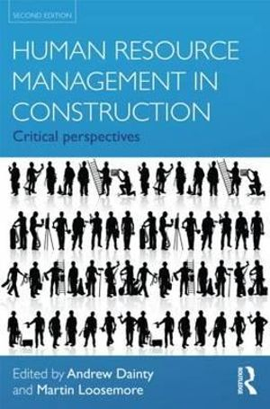 Construction Management college subjects first year