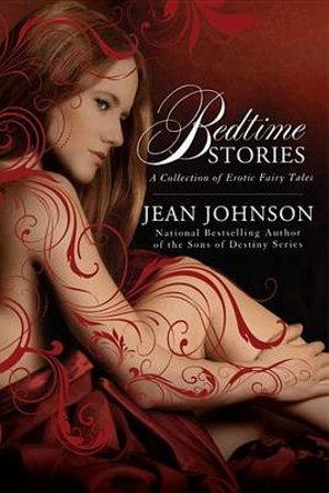 Erotic stories to read