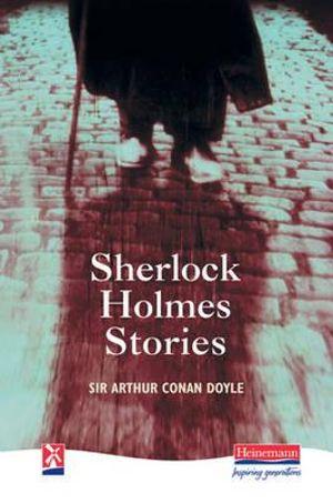sherlock holmes short stories: