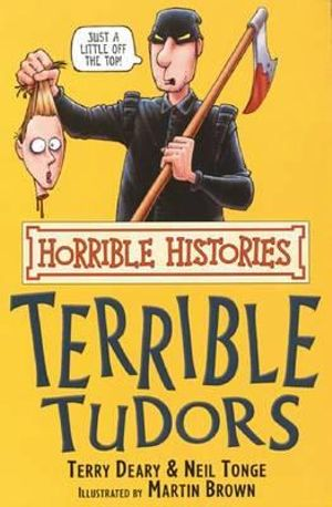 www.history.com au study-guides