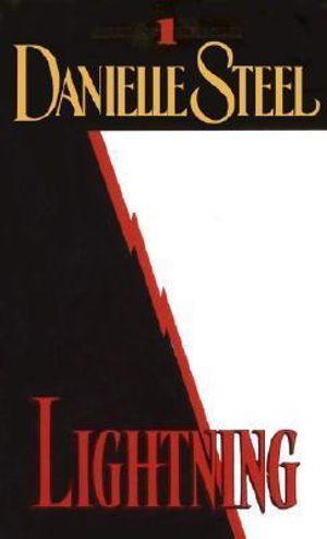 Lightning - Danielle Steel