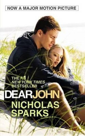 Dear John : American Collection at Fwc - Nicholas Sparks