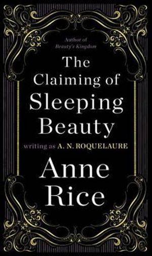 the professing regarding sleeping attractiveness arrange review
