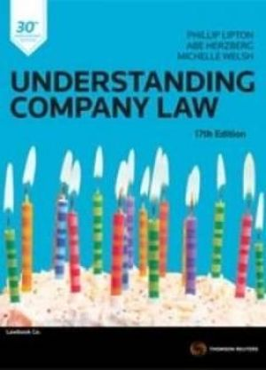 understanding company law Understanding and researching company law niall coburn principal lawyer,  maikets and investigations austialian securities commission kristine goodin.