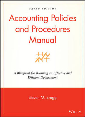 Writing Procedure Manuals