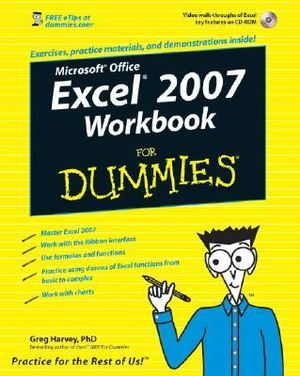 windows xp for dummies quick reference harvey greg