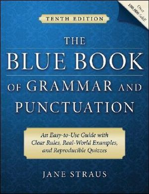 punctuation of a book title in an essay