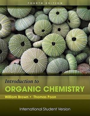 introduction to organic chemistry essay Find kenyatta university organic chemistry previous year question paper feel free to use the past paper as you prepare for your upcoming examinations - 2575.