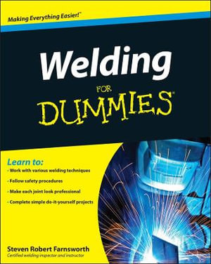 Welding study physics in australia