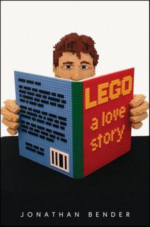 Lego : A Love Story - Jonathan Bender
