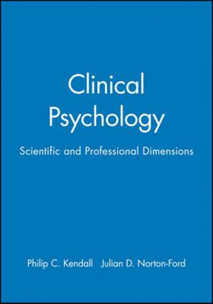 Clinical Psychology university of law sydney