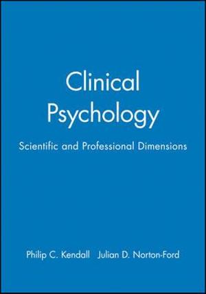 Clinical Psychology university of law sydney