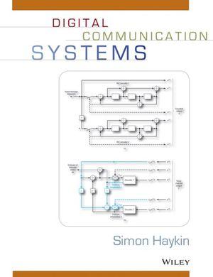 CONTEMPORARY PDF SYSTEMS COMMUNICATION MESIYA