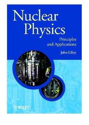 Communications study physics in australia