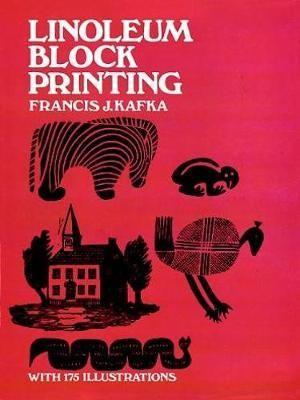 Linoleum-Block-Printing-By-Francis-J-Kafka-NEW