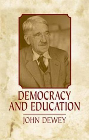 external image democracy-and-education.jpg