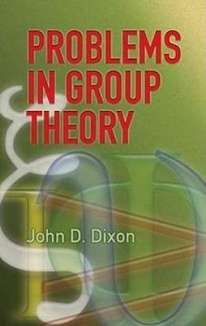 problems-in-group-theory.jpg