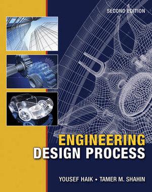 Engineering Design Process Haik