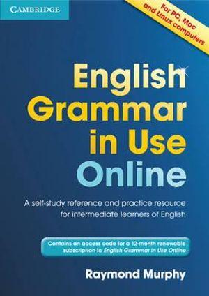 easy way to learn english grammar through tamil pdf