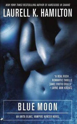 blue moon erotic literature