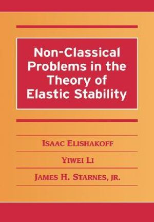 theory of elastic stability pdf download