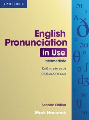 Buy english essays