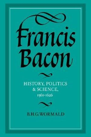 bacon essays summary