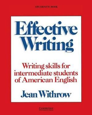 effective writing skills for essays