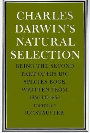 essays on charles darwin natural selection